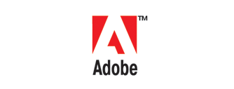 logo_sponsor_adobe