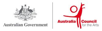logo_sponsor_austarts