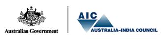 logo_sponsor_austindia