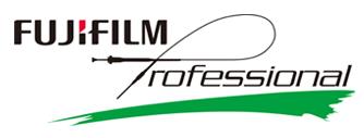 logo_sponsor_fuji
