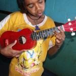 jk-guitar