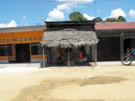 my-house-4