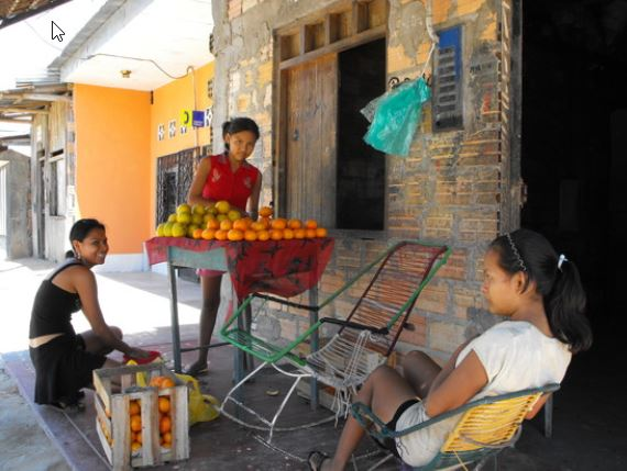 my-sisters-fruit-stand