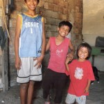 my-cousins1