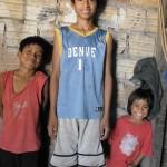 my-cousins3