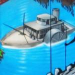 tony-boat