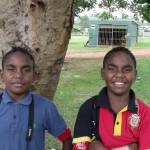 iwayi-boys