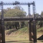 wilcannia-bridge