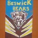 bears-mural