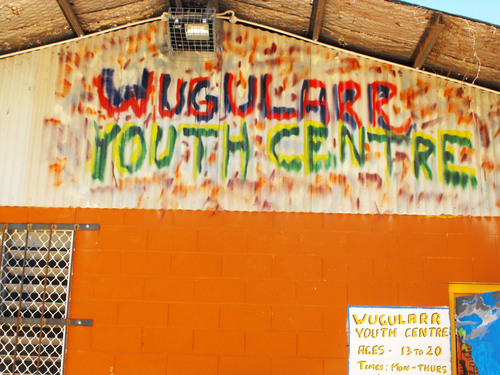 youth-centre2