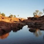 oongoorr-rockhole