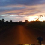 sunset-2-2