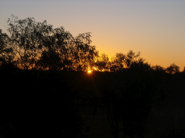 sunset2-3
