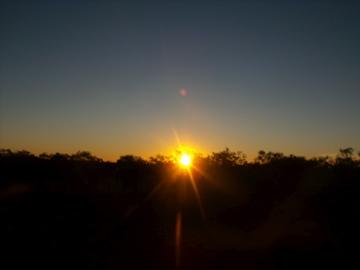 sunset3-2