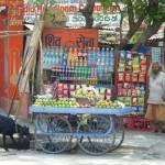 market-cart