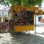 market-cart2