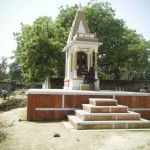 small-temple