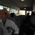 origdes-kids-on-the-bus