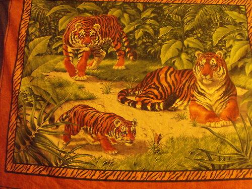 tiger-blanket